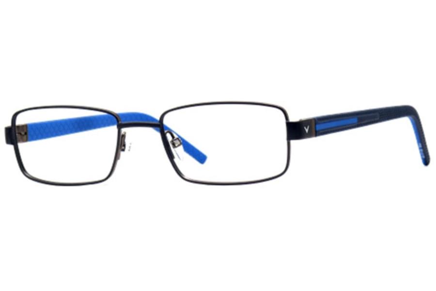 callaway deuce eyeglasses free shipping go optic