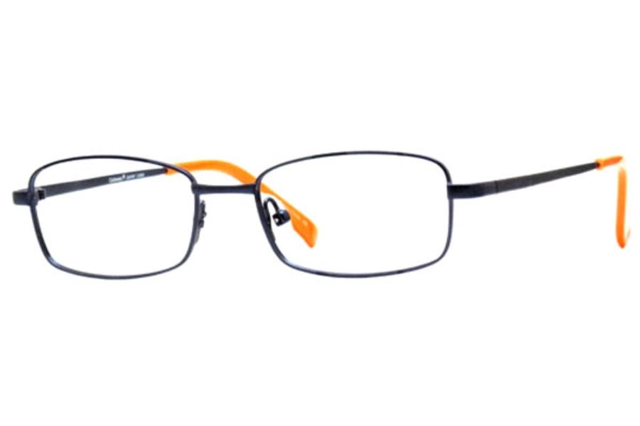 callaway loop memory metal eyeglasses free shipping