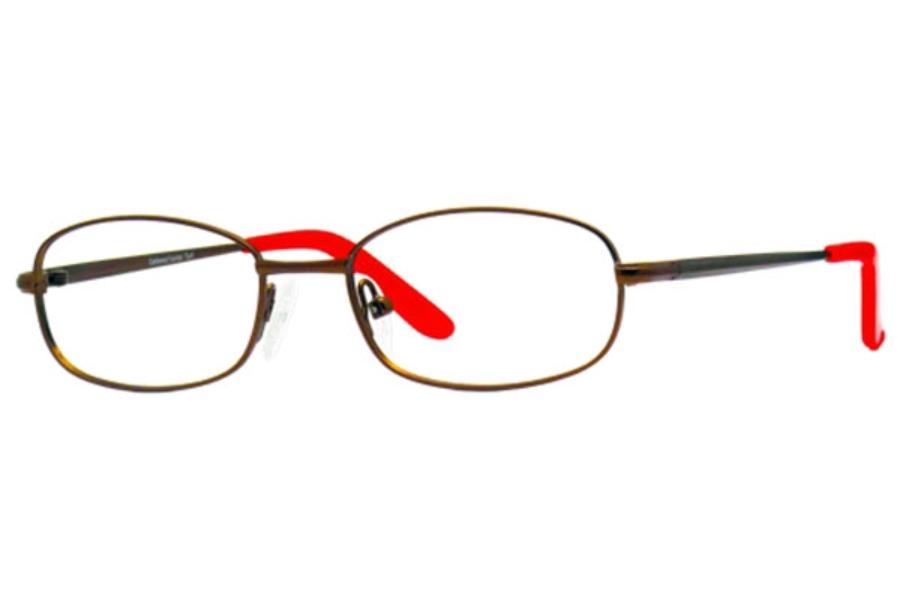 callaway turf memory metal eyeglasses free shipping