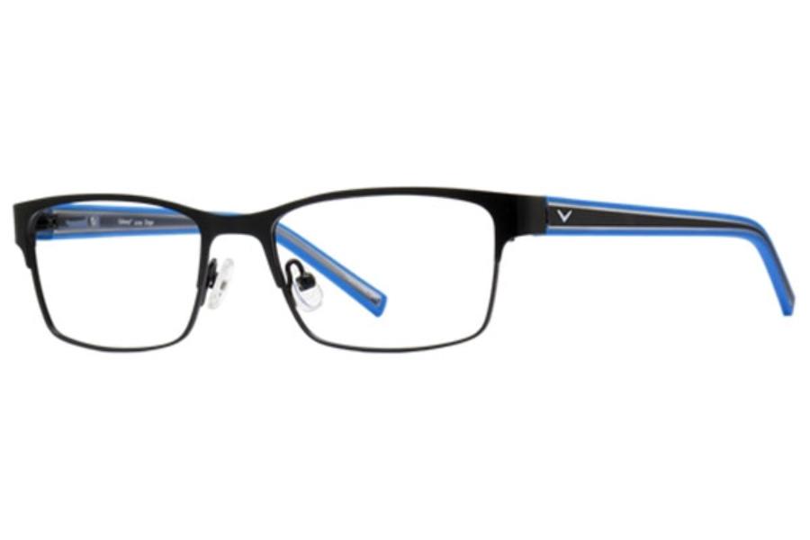 callaway zinger eyeglasses free shipping go optic
