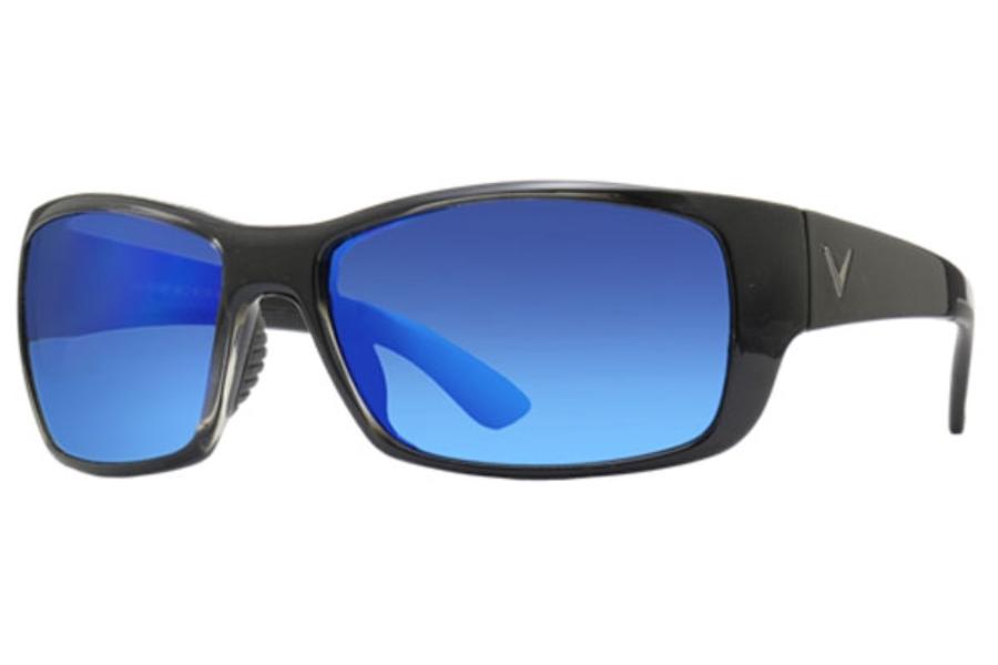 Callaway classic ocean beach sunglasses go - Ocean sunglasses ...