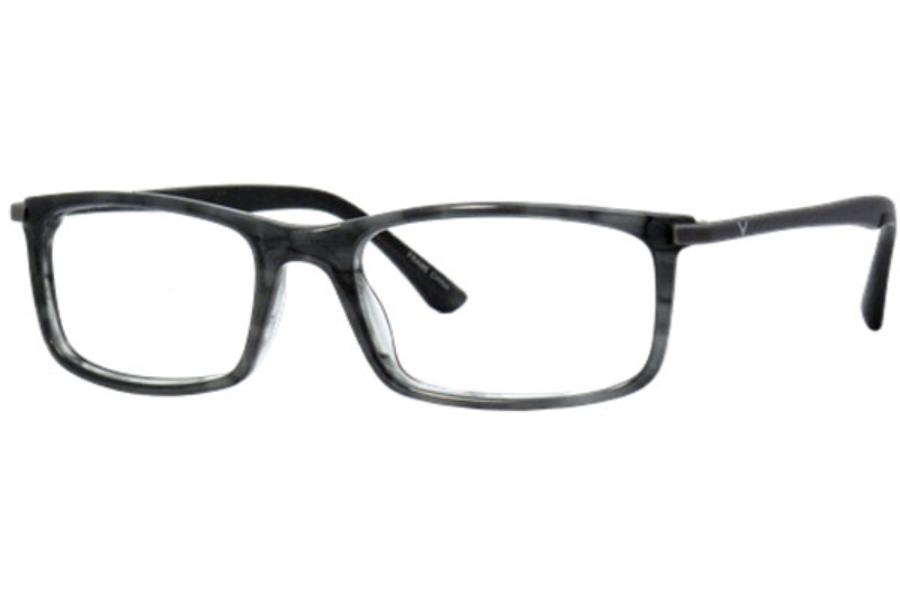 callaway coronado eyeglasses free shipping go optic