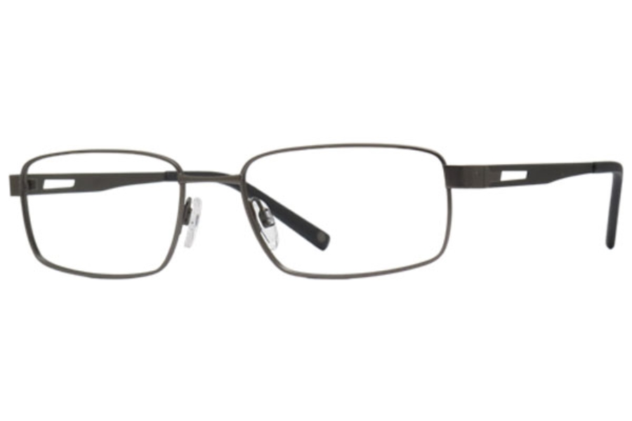 callaway 3 eyeglasses free shipping go optic