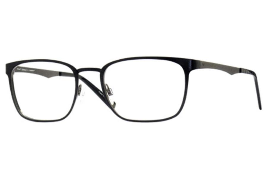 callaway 6 eyeglasses free shipping go optic