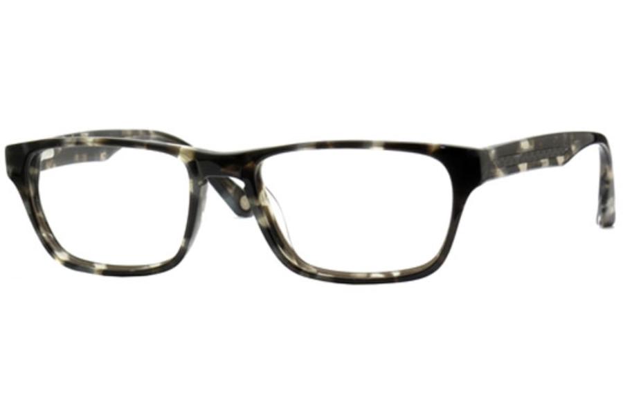 callaway mangrove eyeglasses free shipping go optic