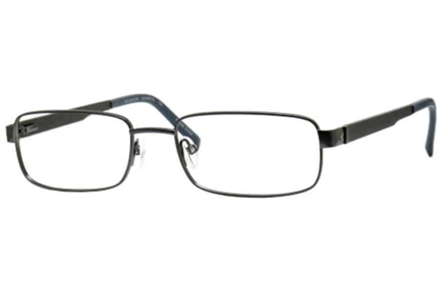 callaway maplewood eyeglasses free shipping go optic
