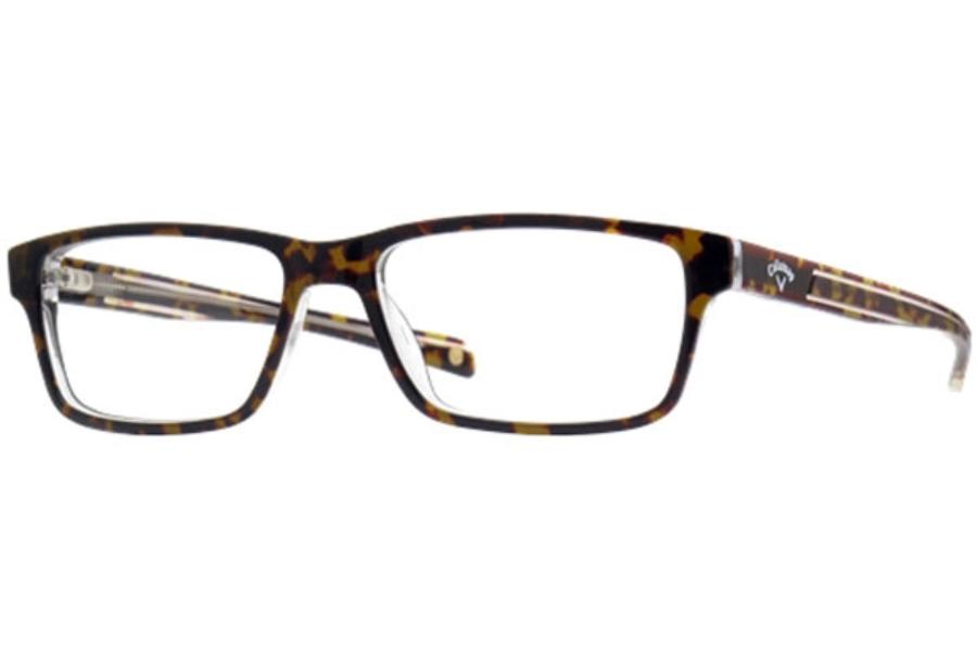 callaway quaker ridge eyeglasses free shipping