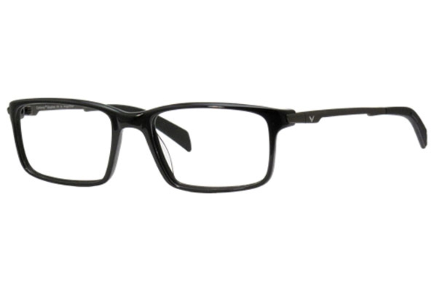 callaway spyglass hill eyeglasses free shipping