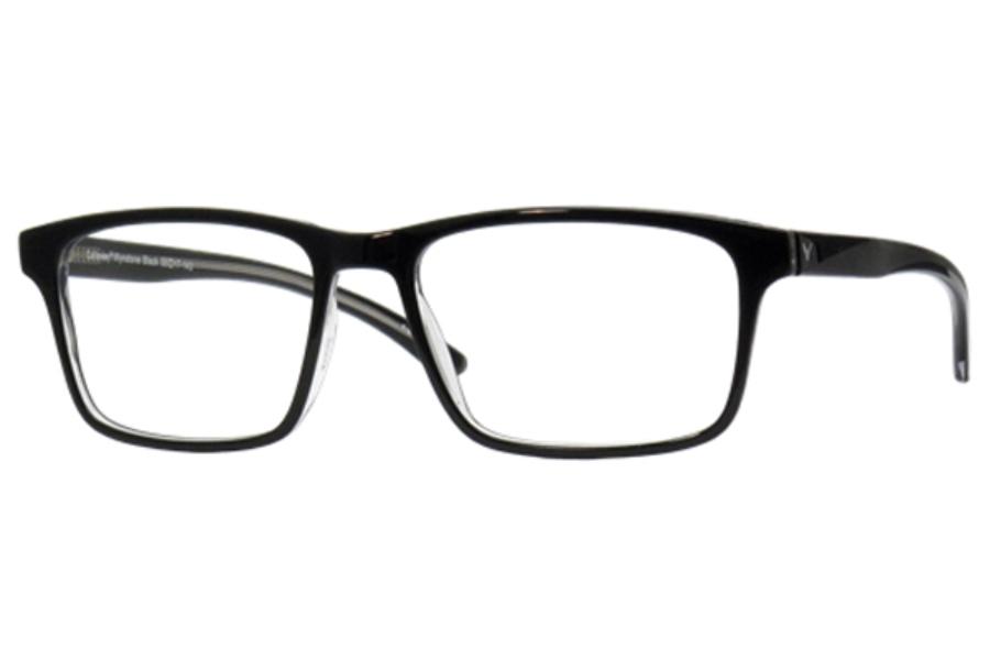 callaway wynstone eyeglasses free shipping go optic