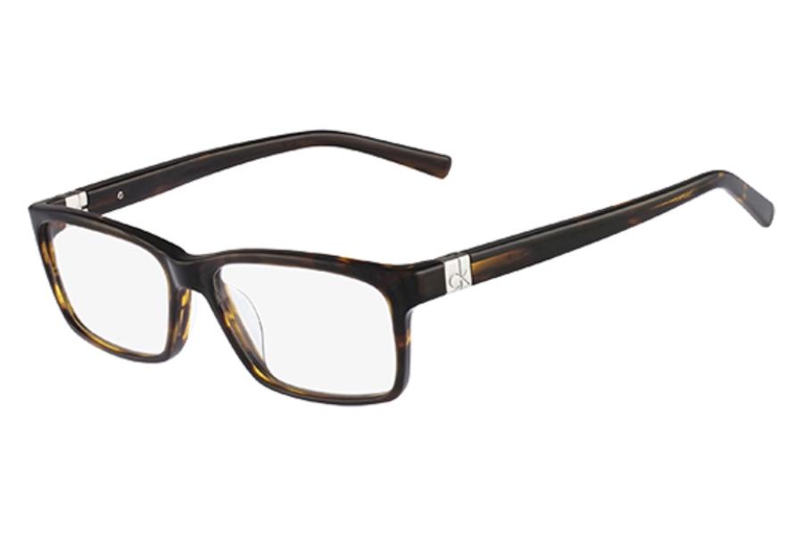 Calvin Klein Men s Eyeglass Frames : cK Calvin Klein cK5794 Eyeglasses FREE Shipping