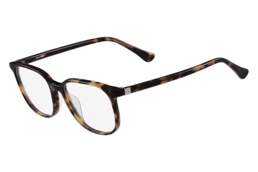 cK Calvin Klein ck5930 Eyeglasses FREE Shipping
