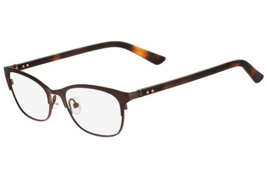 63d22d4fbb07 Calvin Klein Eyeglass Frames Women. Calvin Klein CK5833 Tortoise 211 Women  Eyeglasses - greencommunitiescanada ...
