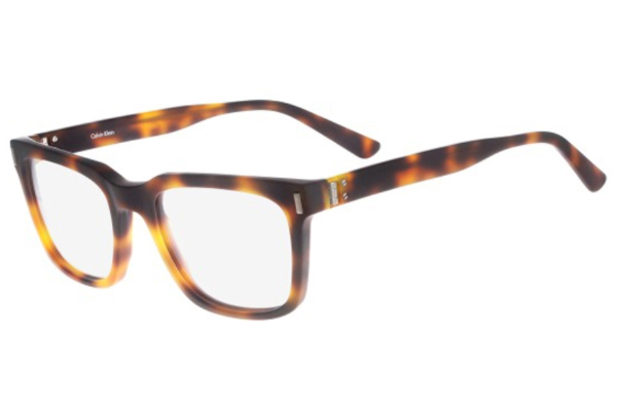 Calvin Klein Men s Eyeglass Frames : Calvin Klein CK8518 Eyeglasses FREE Shipping - Go-Optic.com