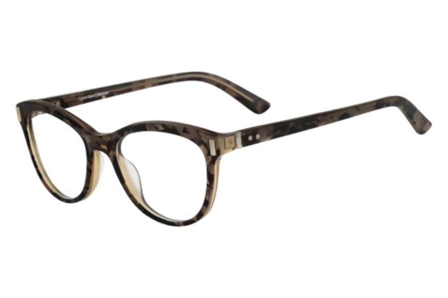 Calvin Klein Men s Eyeglass Frames : Calvin Klein CK8533 Eyeglasses FREE Shipping - Go-Optic.com