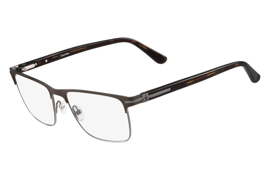 Calvin Klein Men s Eyeglass Frames : cK Calvin Klein cK5427 Eyeglasses FREE Shipping