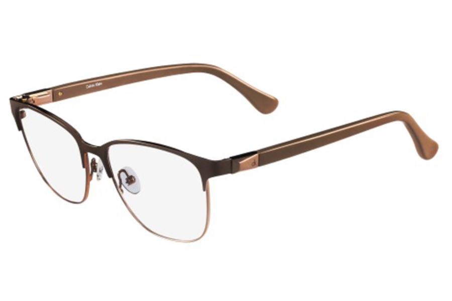 cK Calvin Klein cK5429 Eyeglasses FREE Shipping