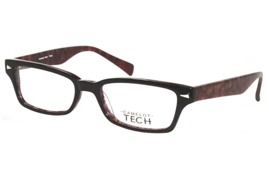 camelot prism eyeglasses free shipping go optic