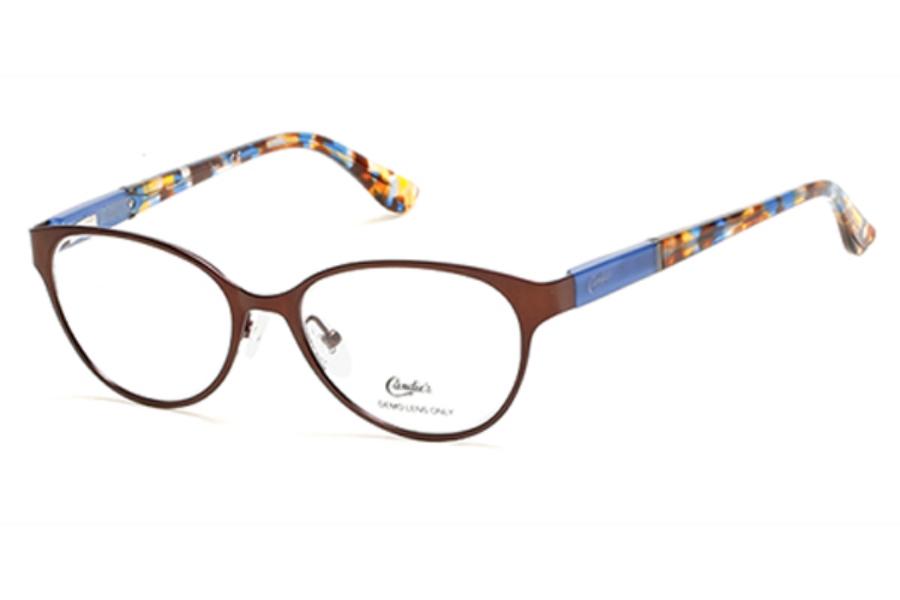 candies ca0139 eyeglasses free shipping go optic