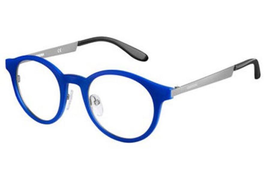 Carrera CARRERA 5022/SMV Eyeglasses | FREE Shipping