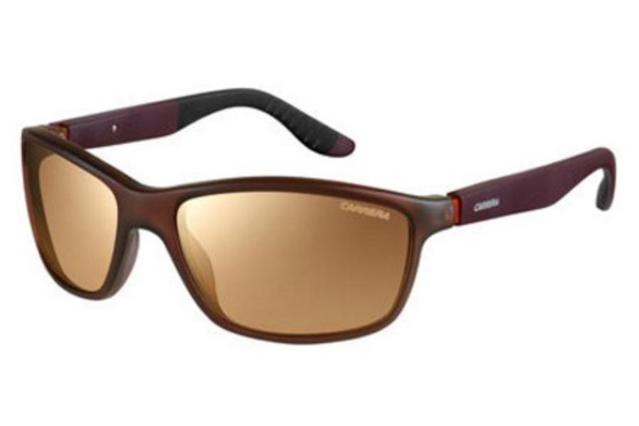 Carrera Carrera 8000 S Sunglasses Free Shipping