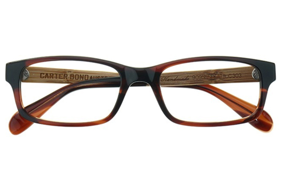 bond 9095 eyeglasses free shipping go optic sold out