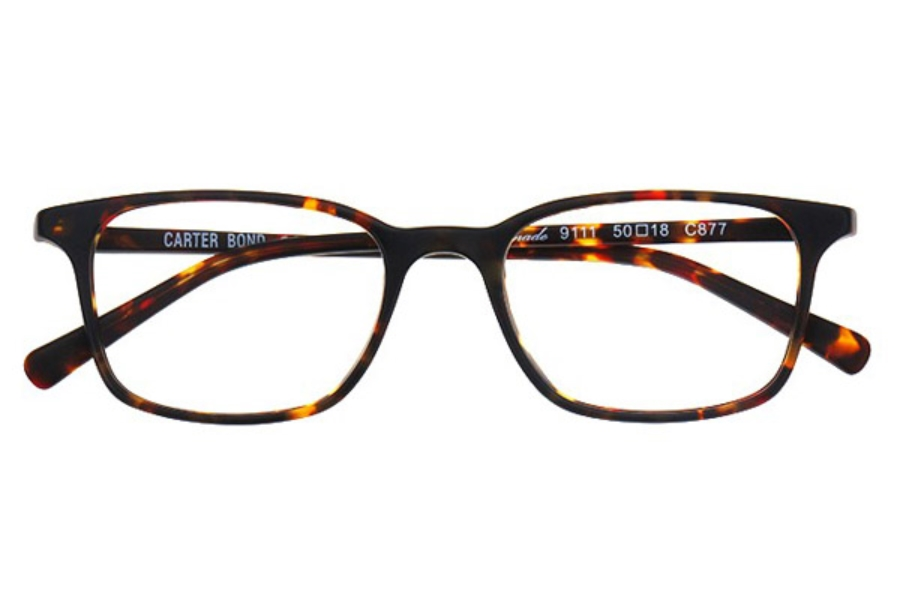 bond 9111 eyeglasses free shipping go optic sold out