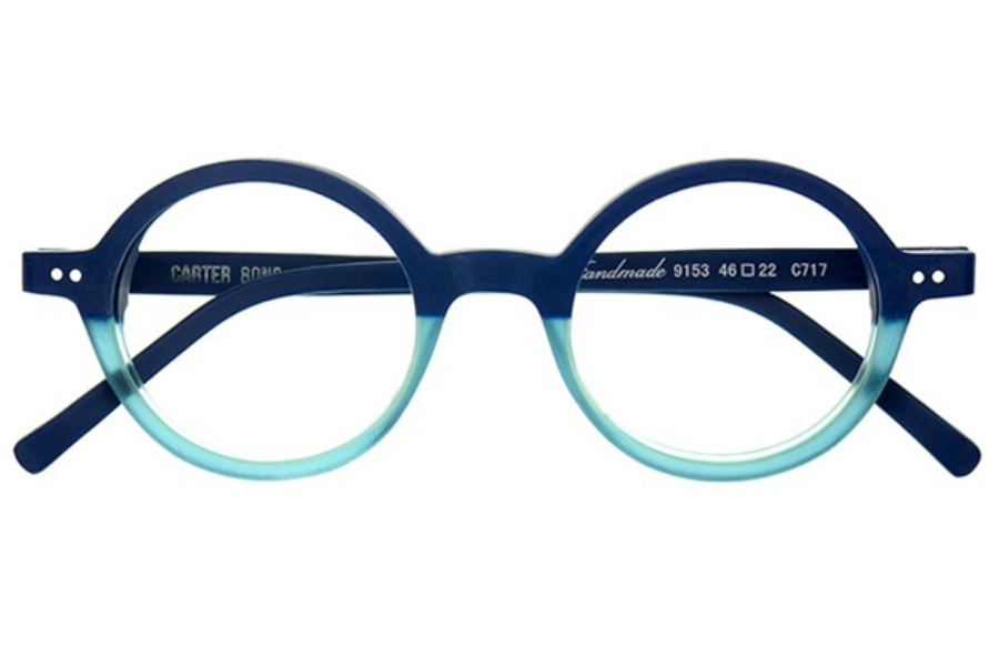 bond 9153 eyeglasses free shipping go optic sold out