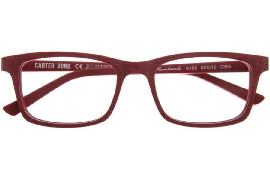 bond 9160 eyeglasses free shipping go optic sold out