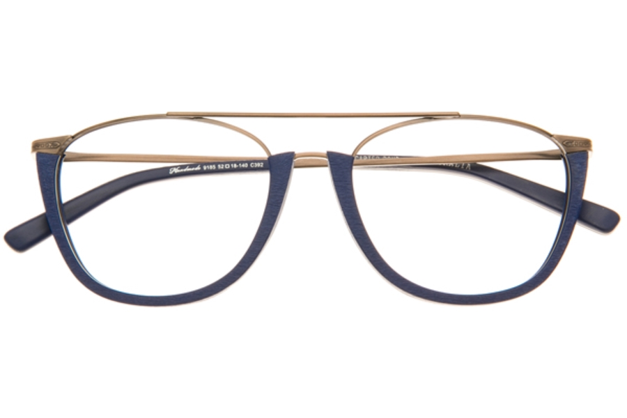 bond 9185 eyeglasses free shipping go optic sold out