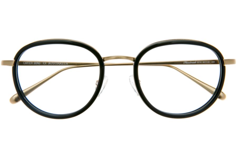 Carter Bond 9220 Eyeglasses | FREE Shipping - Go-Optic.com