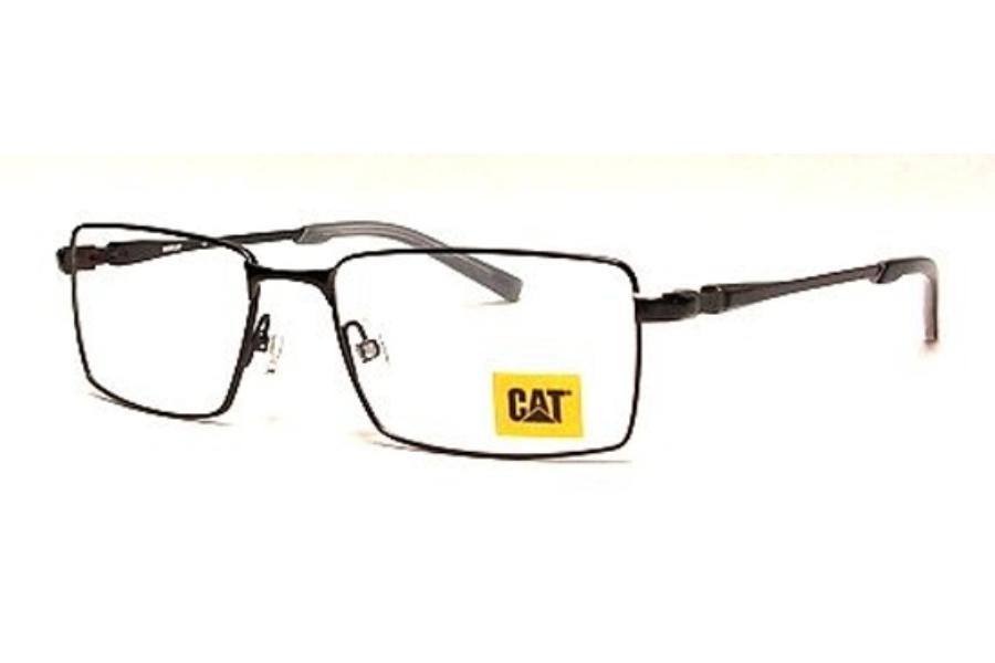 caterpillar m01 eyeglasses go optic