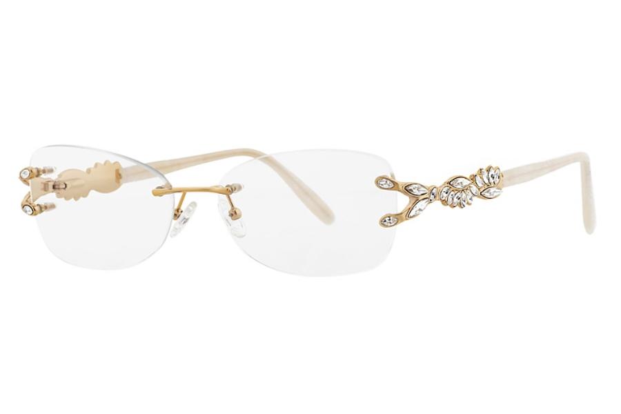 Caviar Caviar 2339 Eyeglasses | FREE Shipping - Go-Optic.com - SOLD OUT