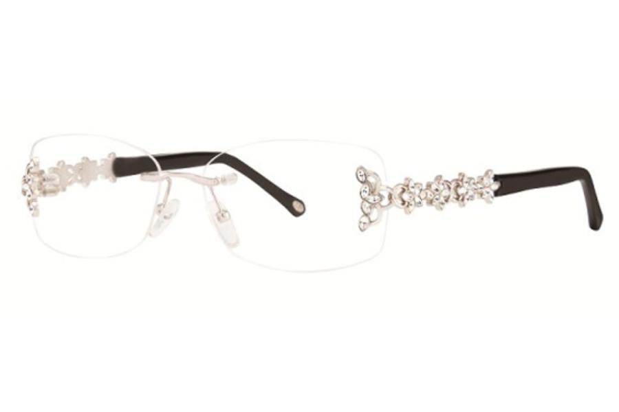 Caviar Caviar 4877 Eyeglasses | FREE Shipping - Go-Optic.com - SOLD OUT