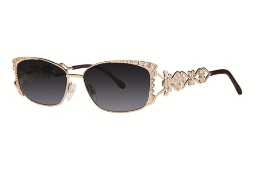 Caviar Caviar 5621 Sunglasses Free Shipping Go Optic Com