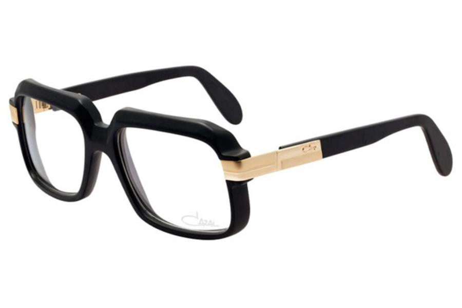 cazal legends 607 eyeglasses free shipping go optic