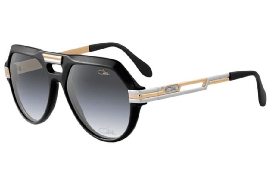 cazal legends 657 sun sunglasses free shipping