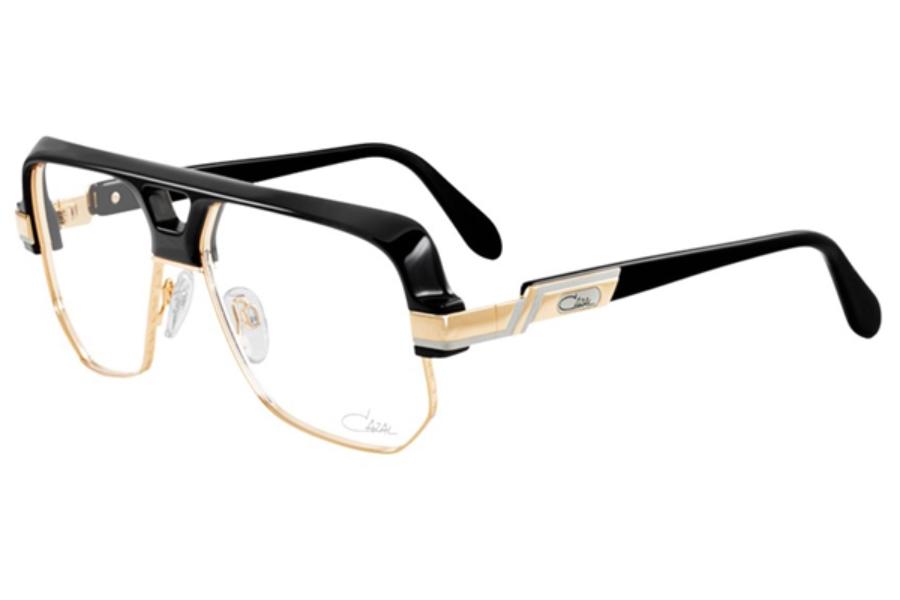 cazal legends 672 eyeglasses free shipping go optic