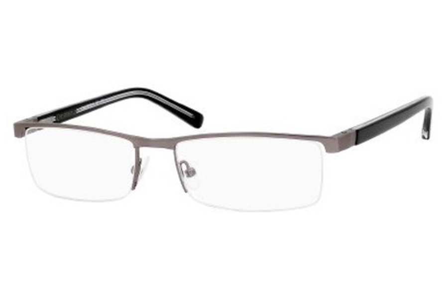 Chesterfield CHESTERFIELD 827 Eyeglasses in 0NCN Gray