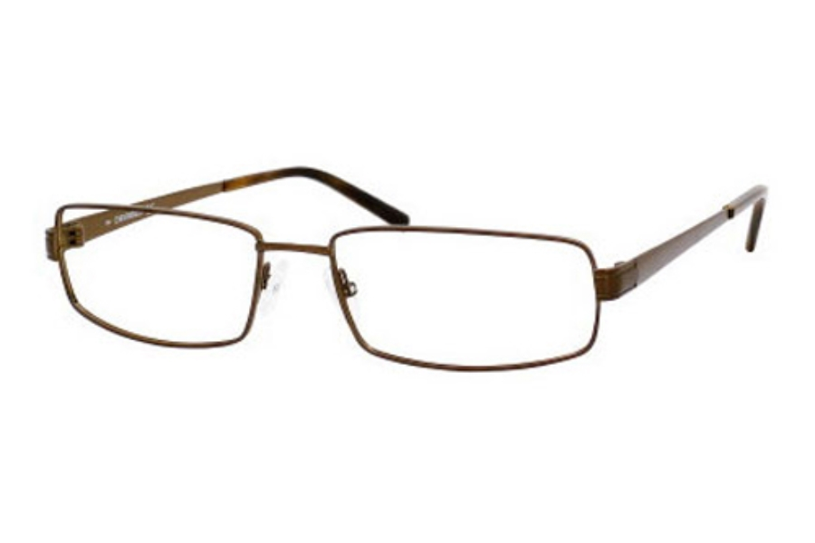 chesterfield chesterfield 14 xl eyeglasses free shipping