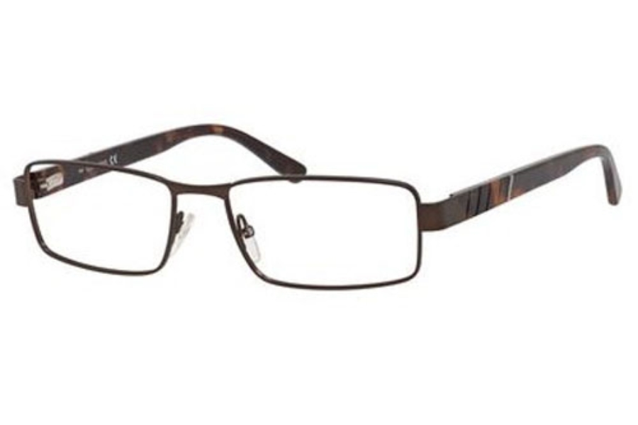 Chesterfield CHESTERFIELD 40 XL Eyeglasses FREE Shipping