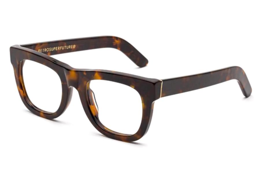 ciccio iasf 7ju classic large eyeglasses