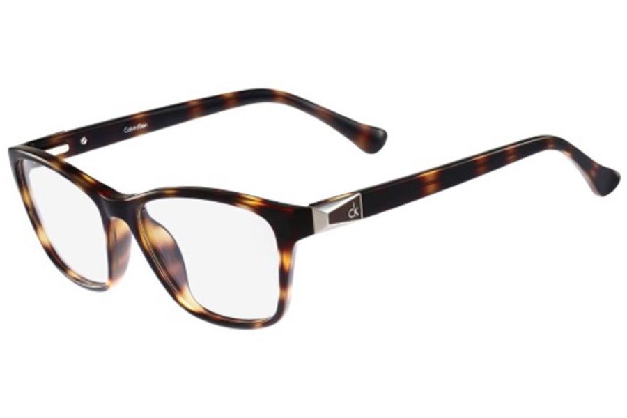 cK Calvin Klein ck5891 Eyeglasses FREE Shipping