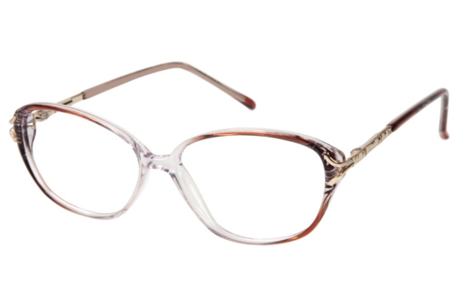 clearvision darcy eyeglasses go optic