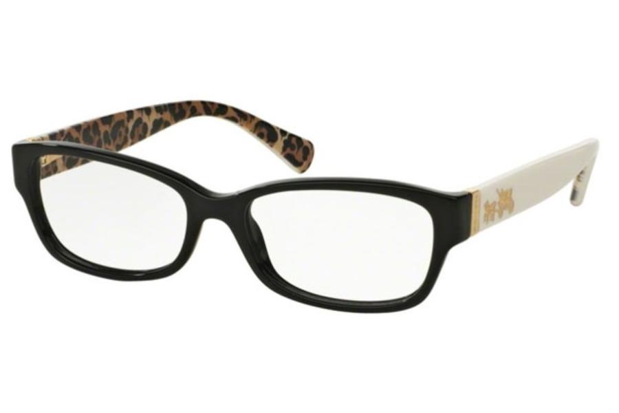 S Glasses Womens