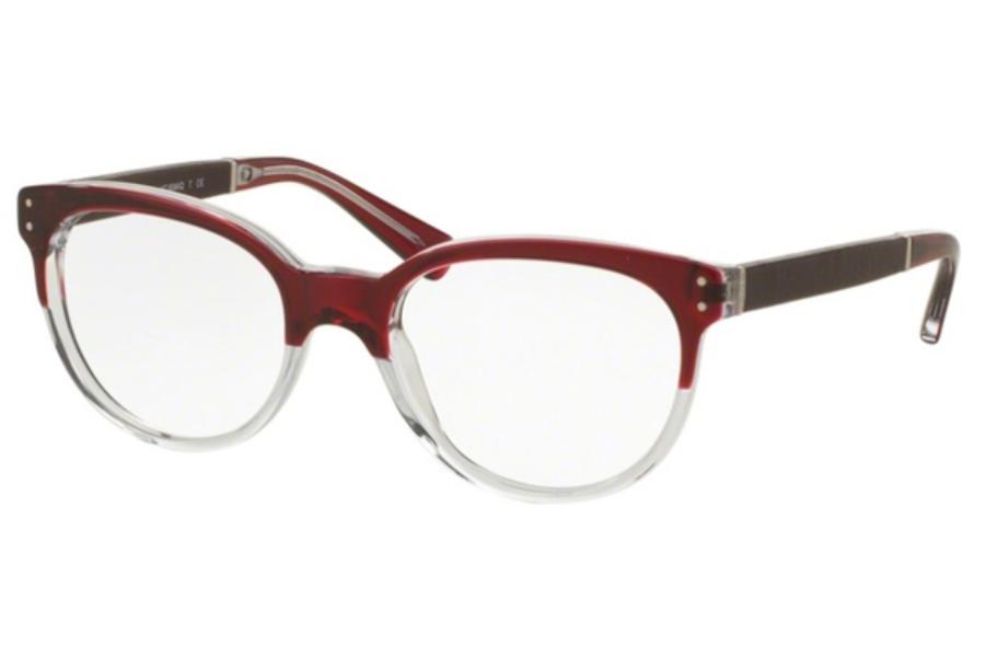 Coach Ladies Eyeglass Frames : Coach HC6084QF Eyeglasses FREE Shipping - Go-Optic.com