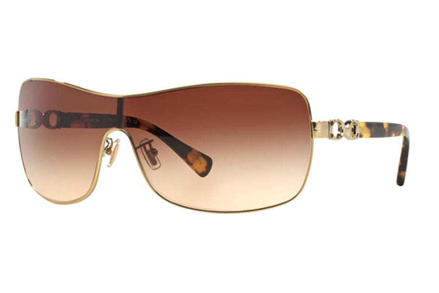 Coach HC7046 Sunglasses in Coach HC7046 Sunglasses