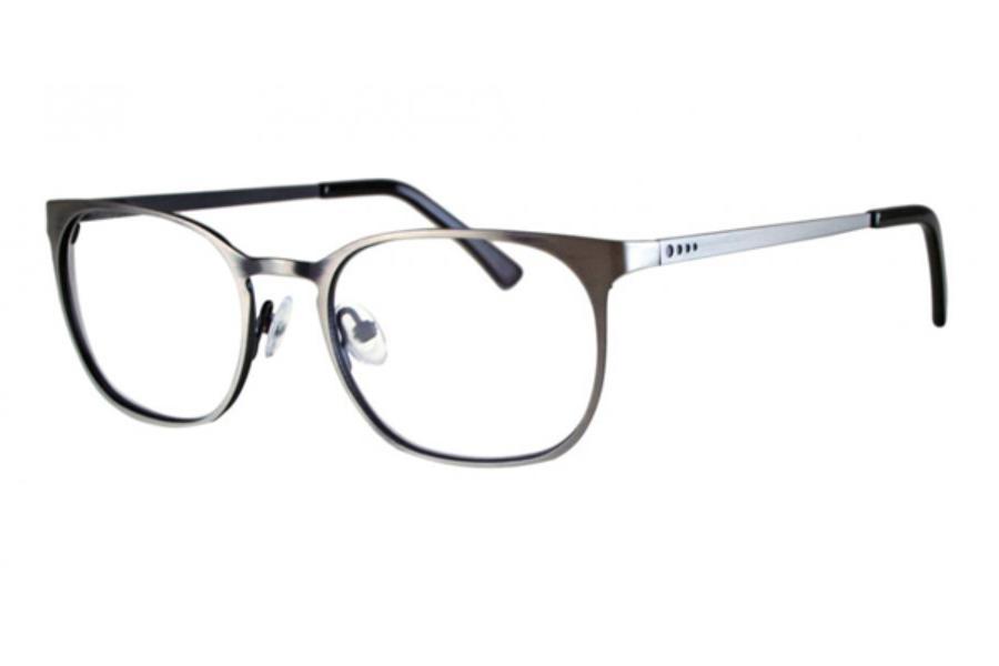 Colours - Alexander Julian Benson Eyeglasses | FREE Shipping