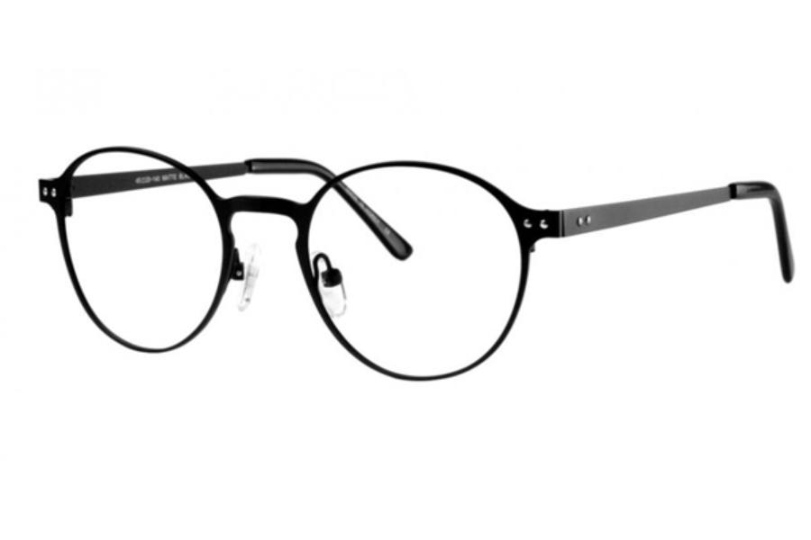 Eyeglass Frames Joplin Mo : Colours - Alexander Julian Joplin Eyeglasses FREE Shipping