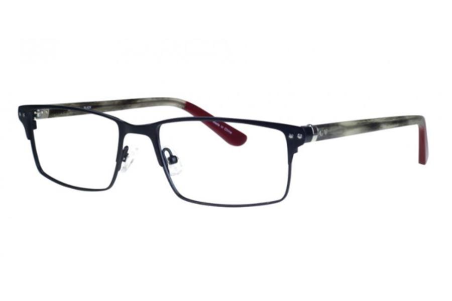 Colours | Alexander Julian Sanders Eyeglasses | FREE Shipping