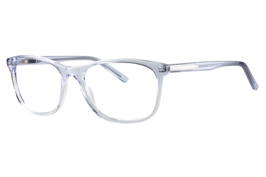 Colours - Alexander Julian Wooten Eyeglasses | FREE Shipping